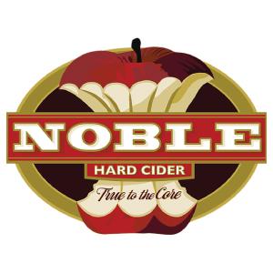 Noble Cider