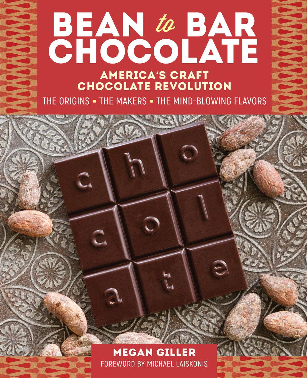 Chocolate.CoverFinal.jpg
