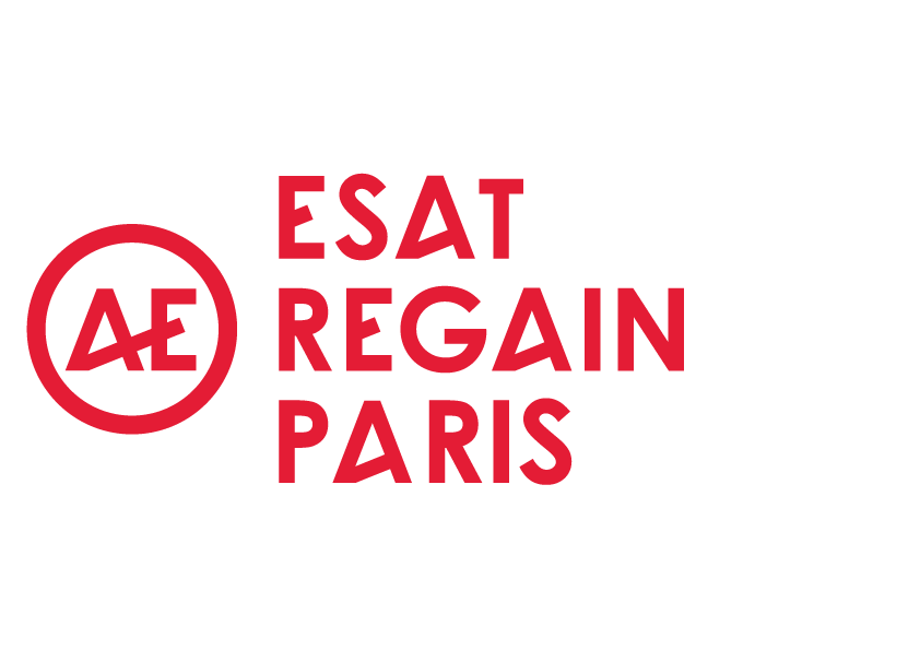 ESAT Regain Paris