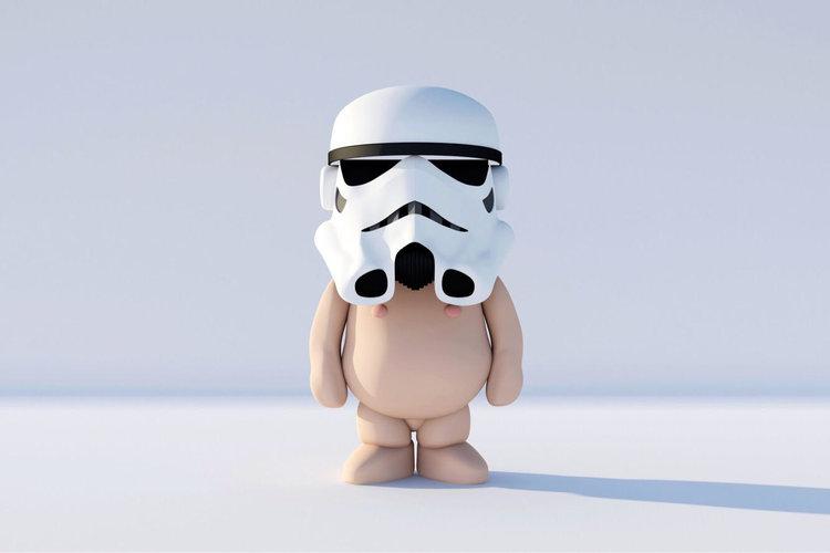 stormtrooper ps.jpg