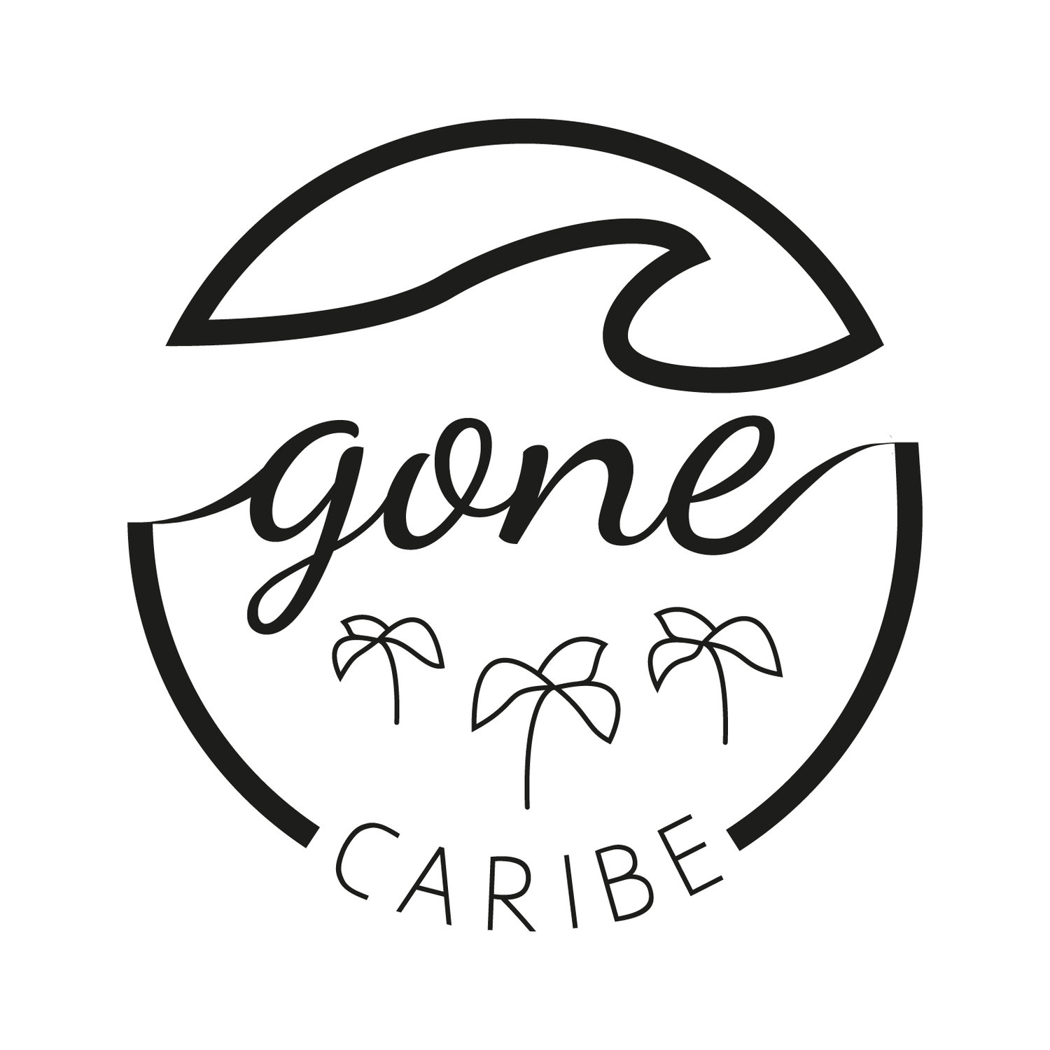 Gone Caribe