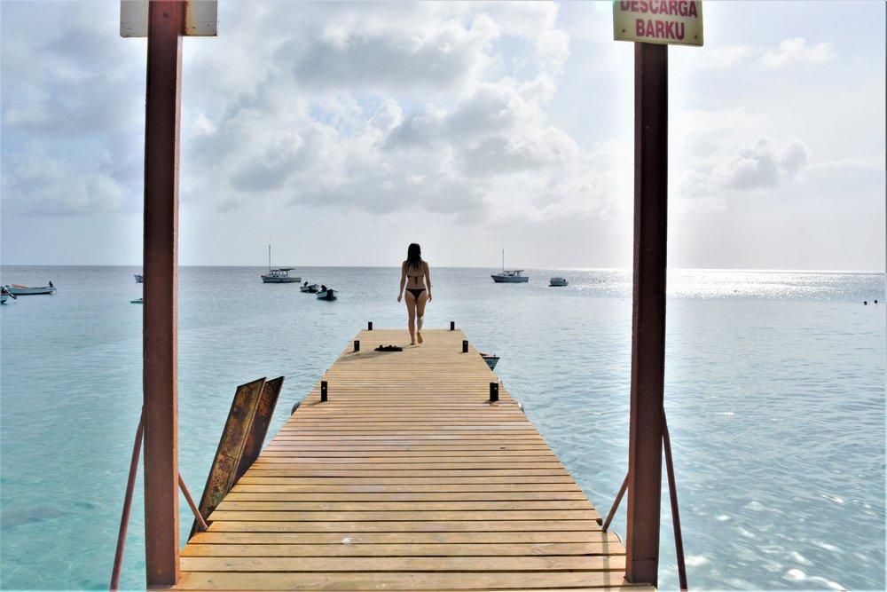 5 jours à Curaçao - À partir de 741.20 $USD