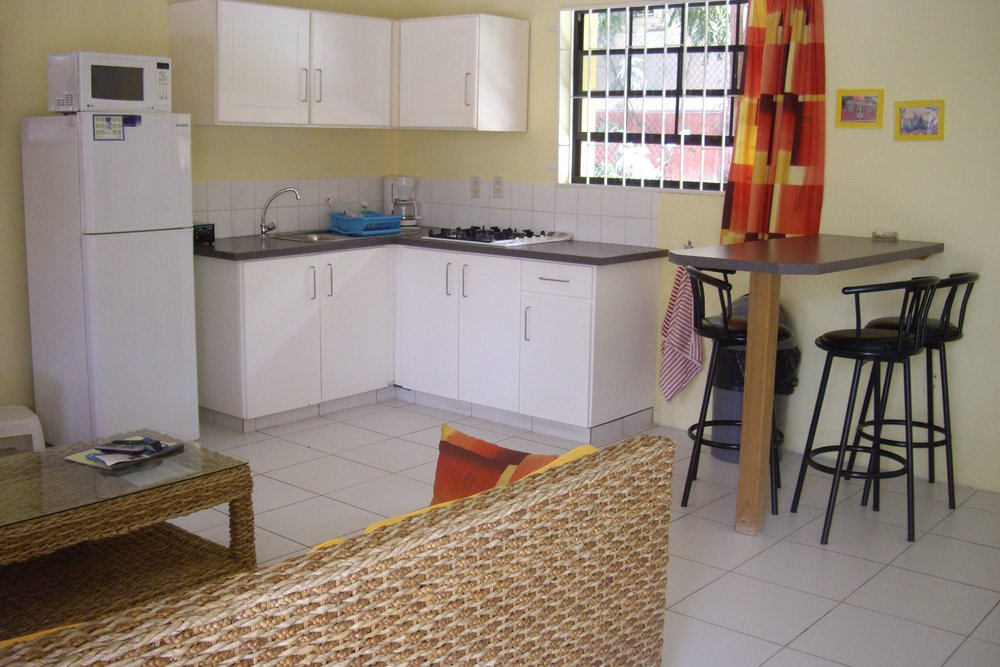 Activities + Apartment - Starting from 977.73 $ USD