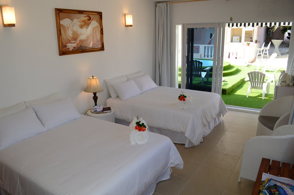 Activities + Deluxe accommodation + Breakfast - Starting from 1458.42 $ USD