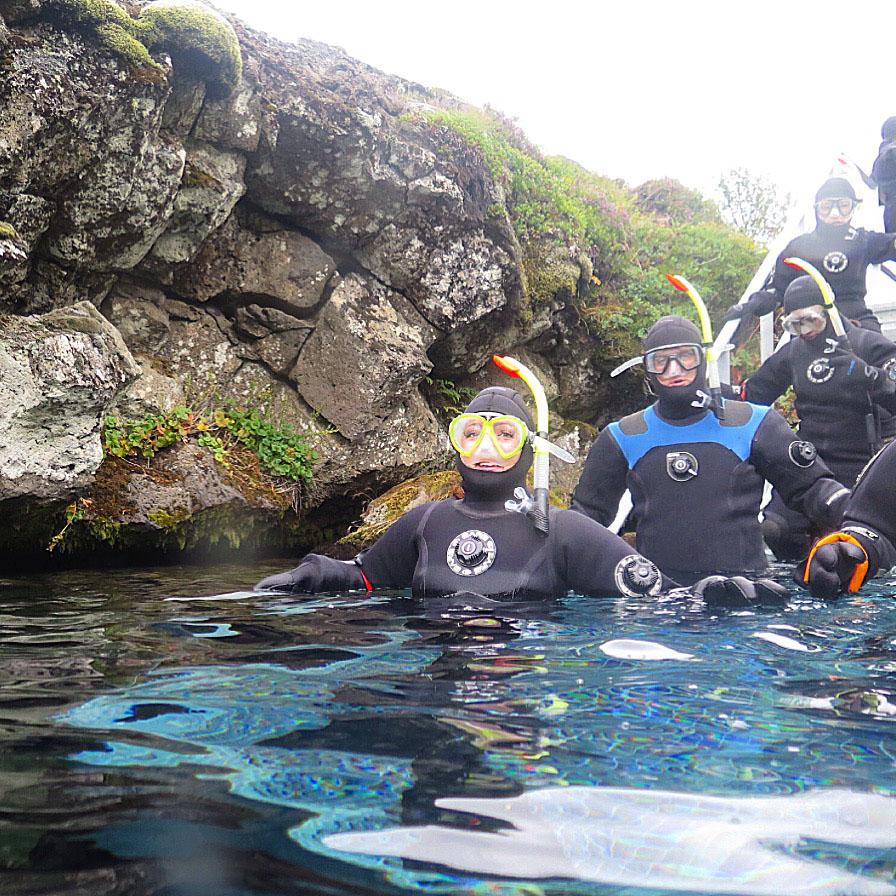 silfra-snorkeling-02.jpg