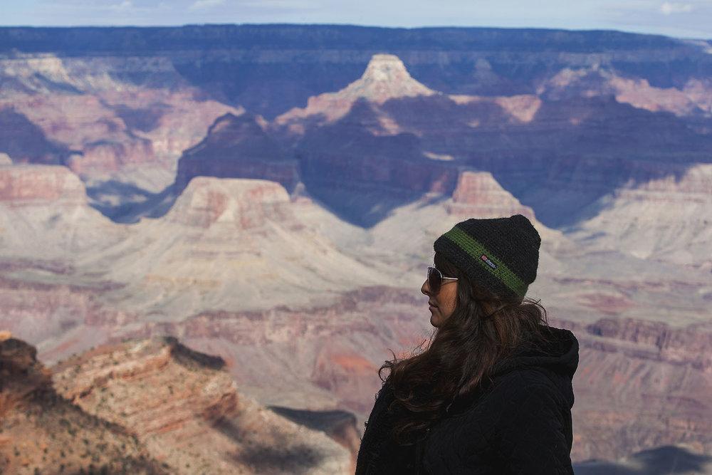 grand-canyon-mel.jpg
