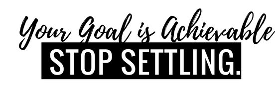 your+goal+is+achievable+(2).png