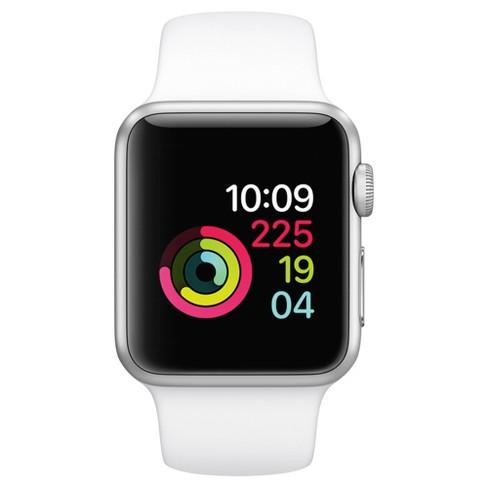 Copy of Apple Watch
