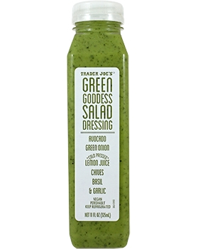 59991-green-goddess-salad-dressing.jpg