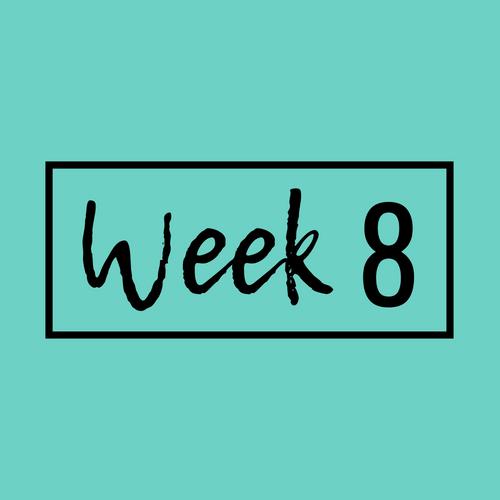 Week 8-min.png