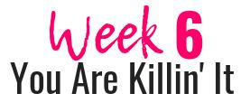 Week 5 header.png