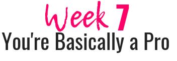 Week 7 header.png