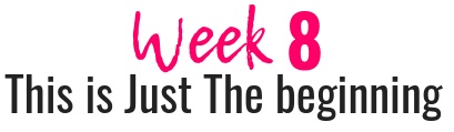 Week 8 header.png