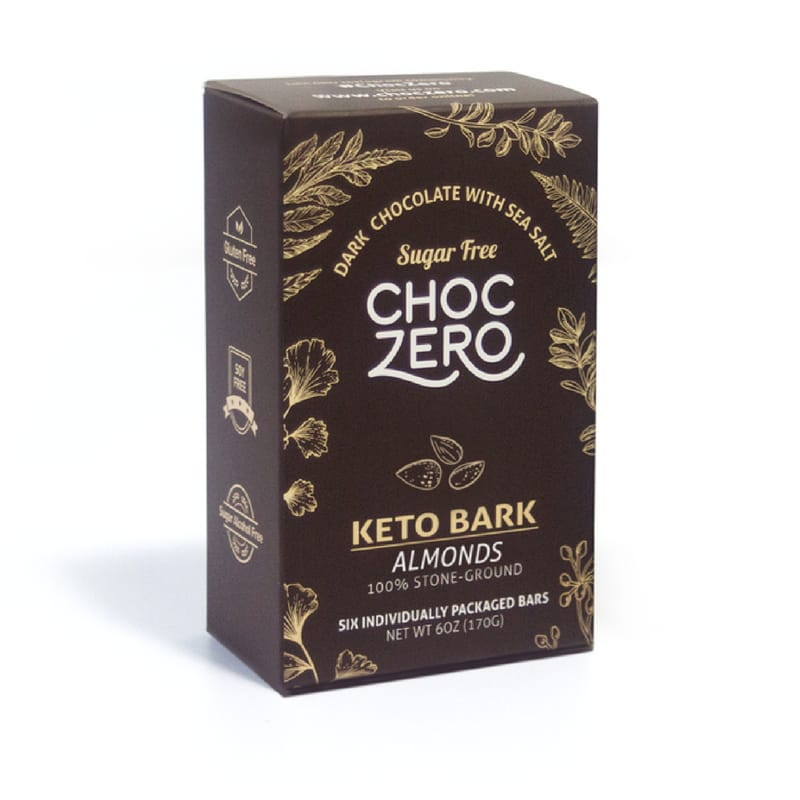 choc-zero-keto-chocolate.jpg