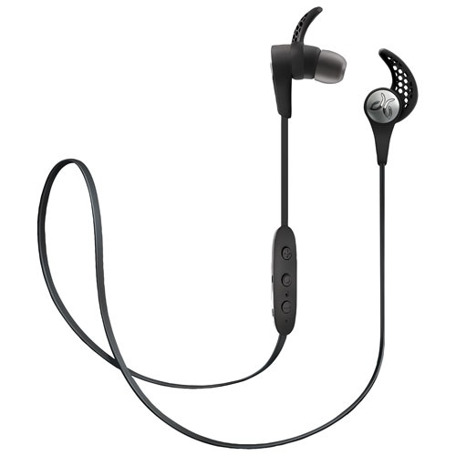 JayBird Wireless Headphones