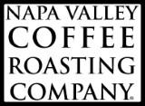 Napa Valley Coffee Roasting Co., Inc.
