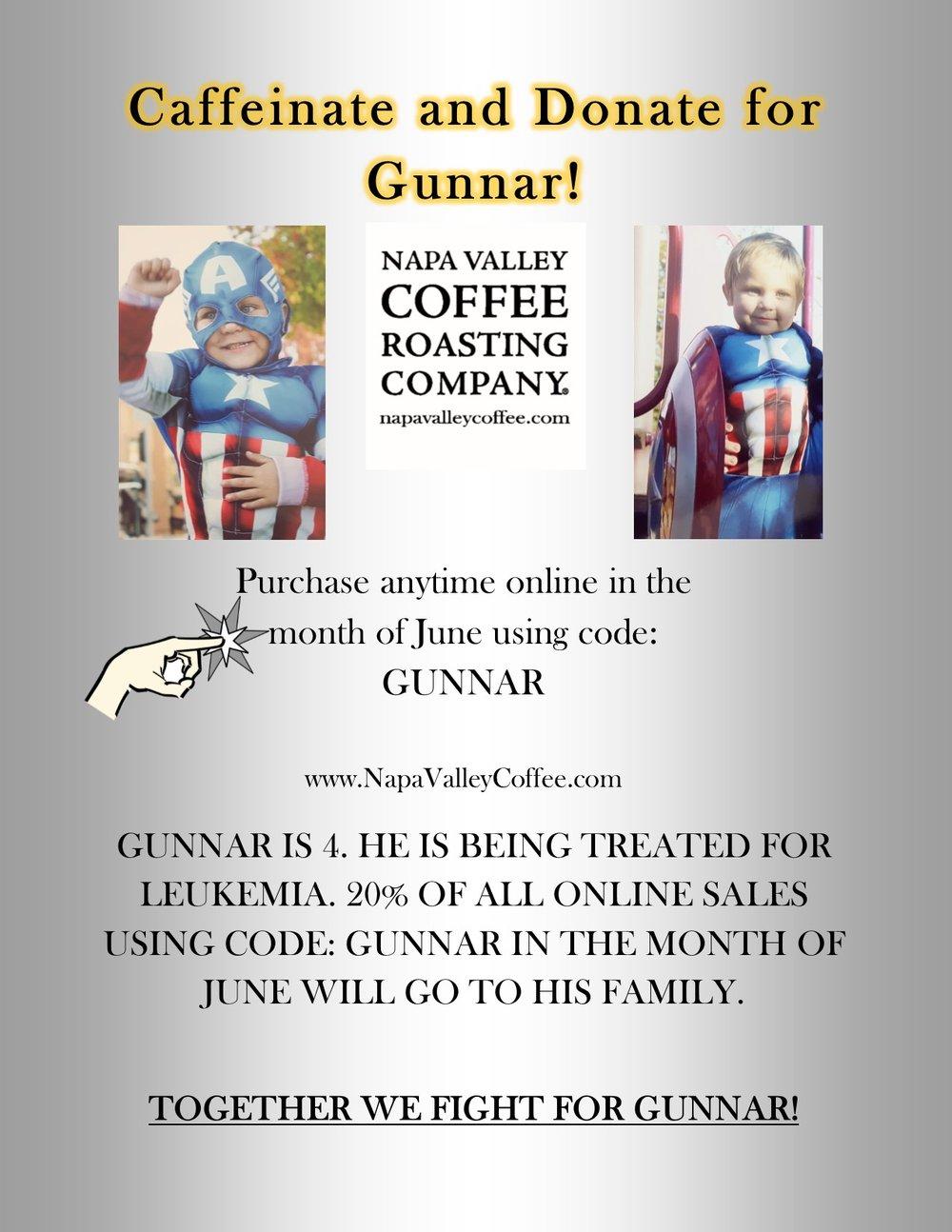 Gunnar online flyer.jpg