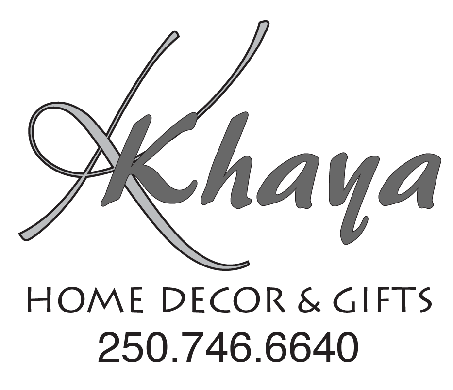Khaya Home Decor | Duncan, BC