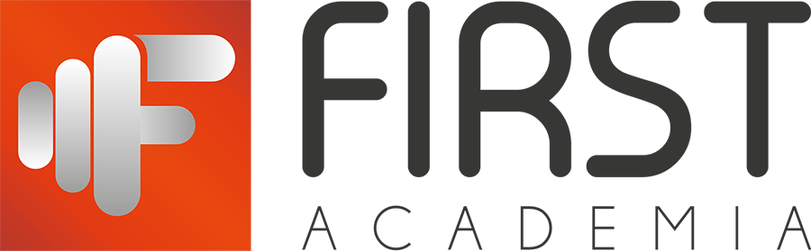 First Academia