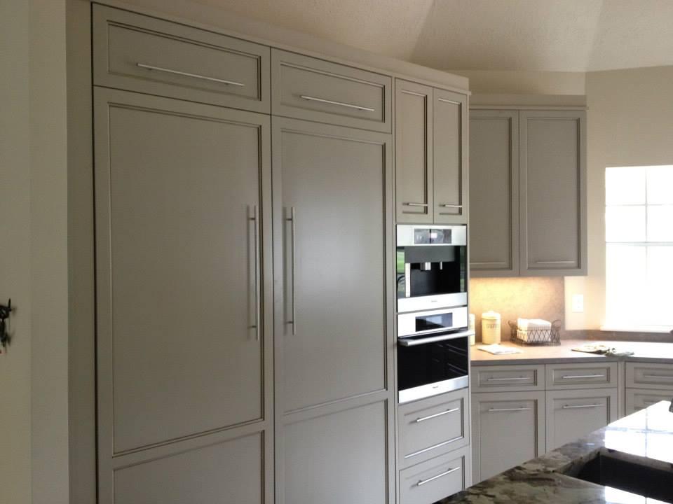 custom cabinets.jpg
