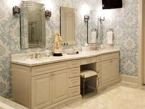 Morales Brothers Bathroom Remodeling - Brothers bathroom remodeling