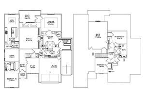 beck01_floorplan.jpg