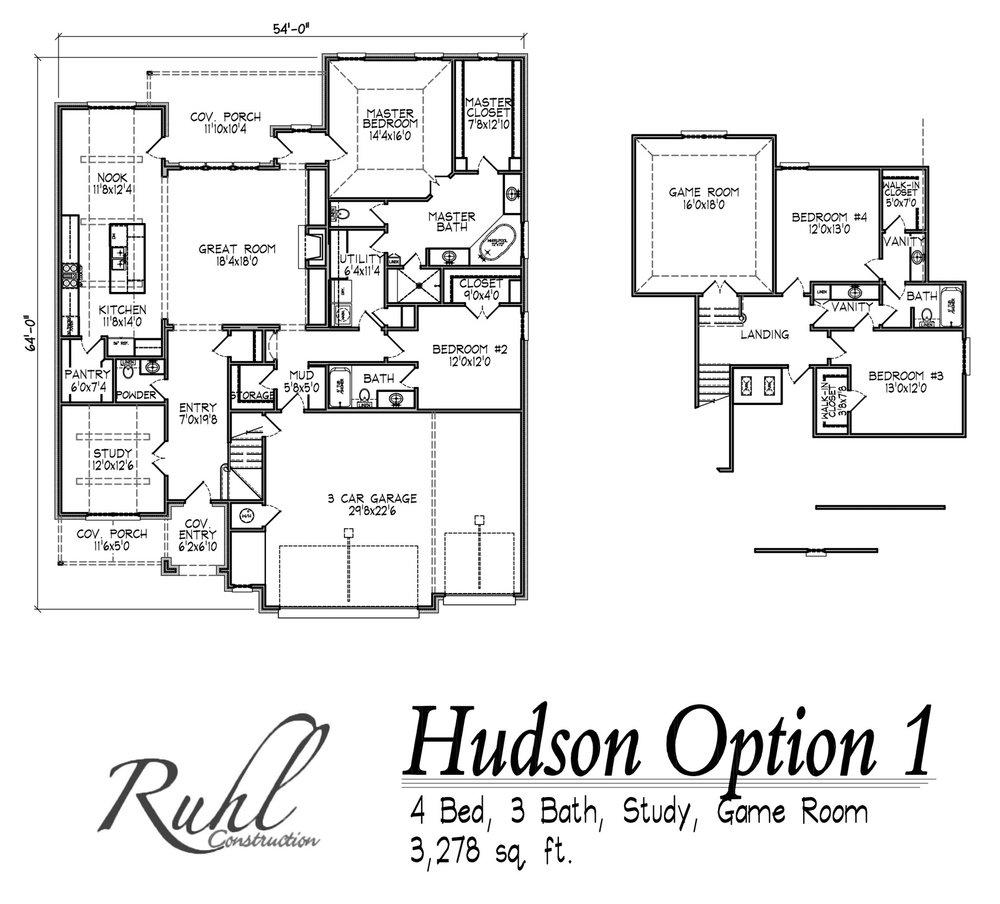 HudsonOption1.jpg
