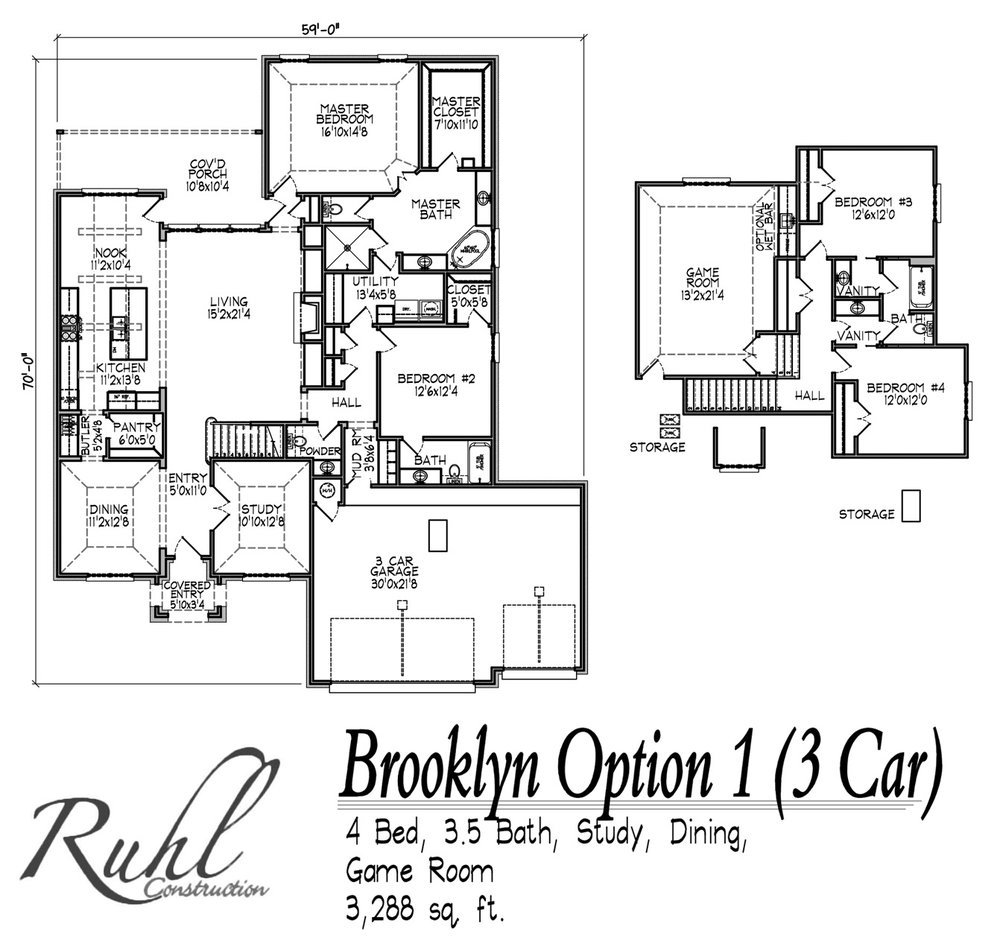 kennedy01floorplan.jpg