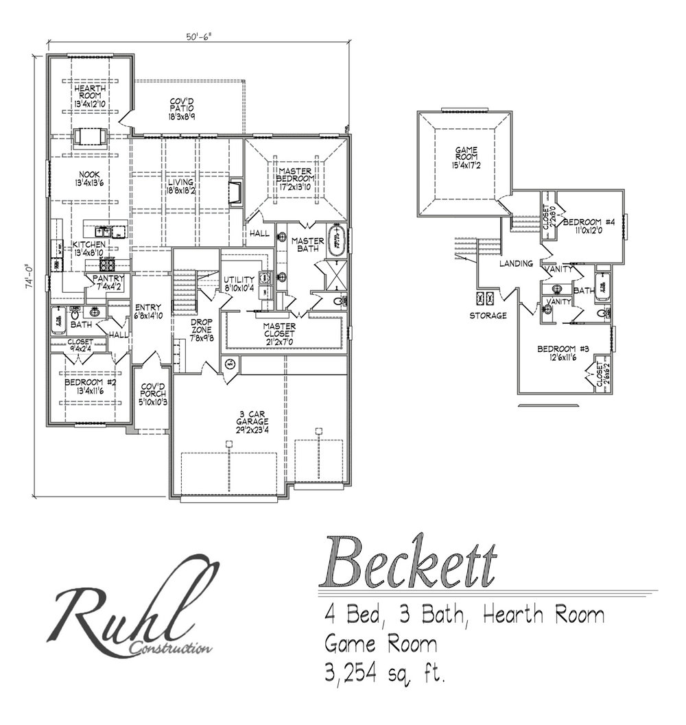BeckettFloorplan.jpeg