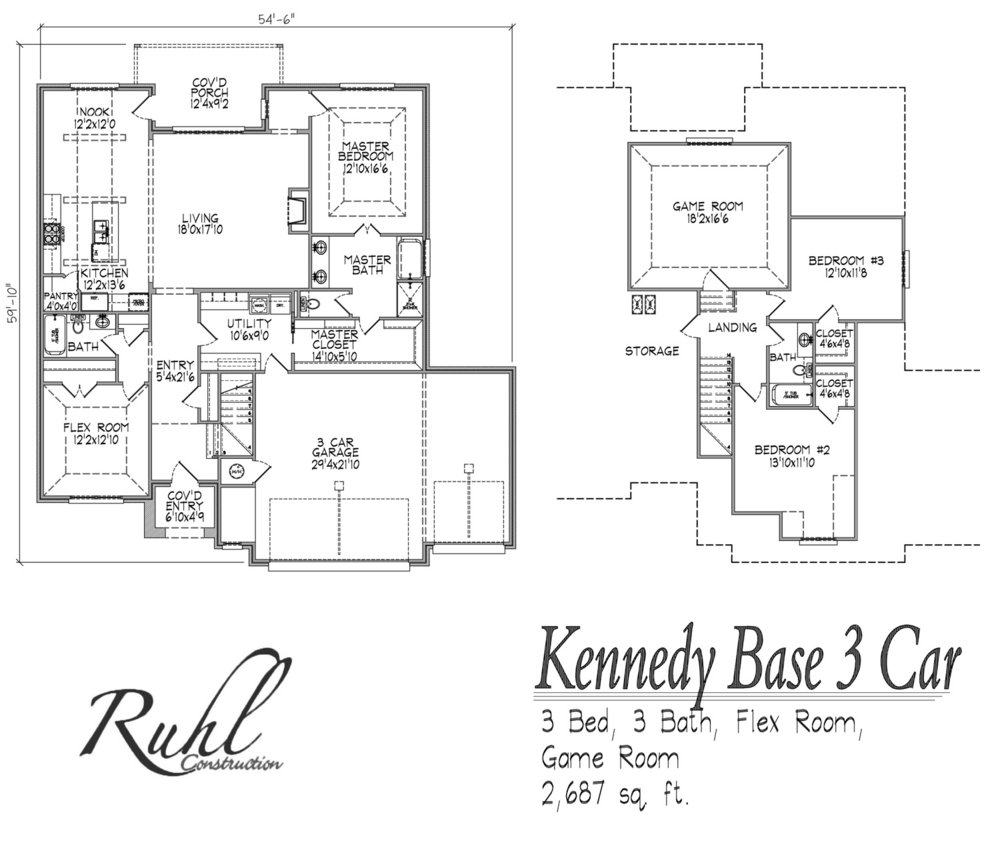 KennedyBaseFloorplan.jpg