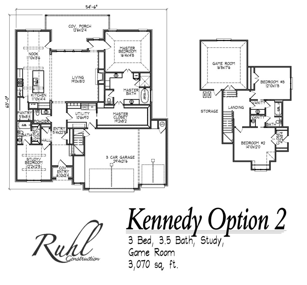 KennedyOption2Floorplan.jpg