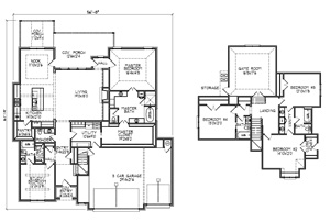 kennedy03floorplan.jpg