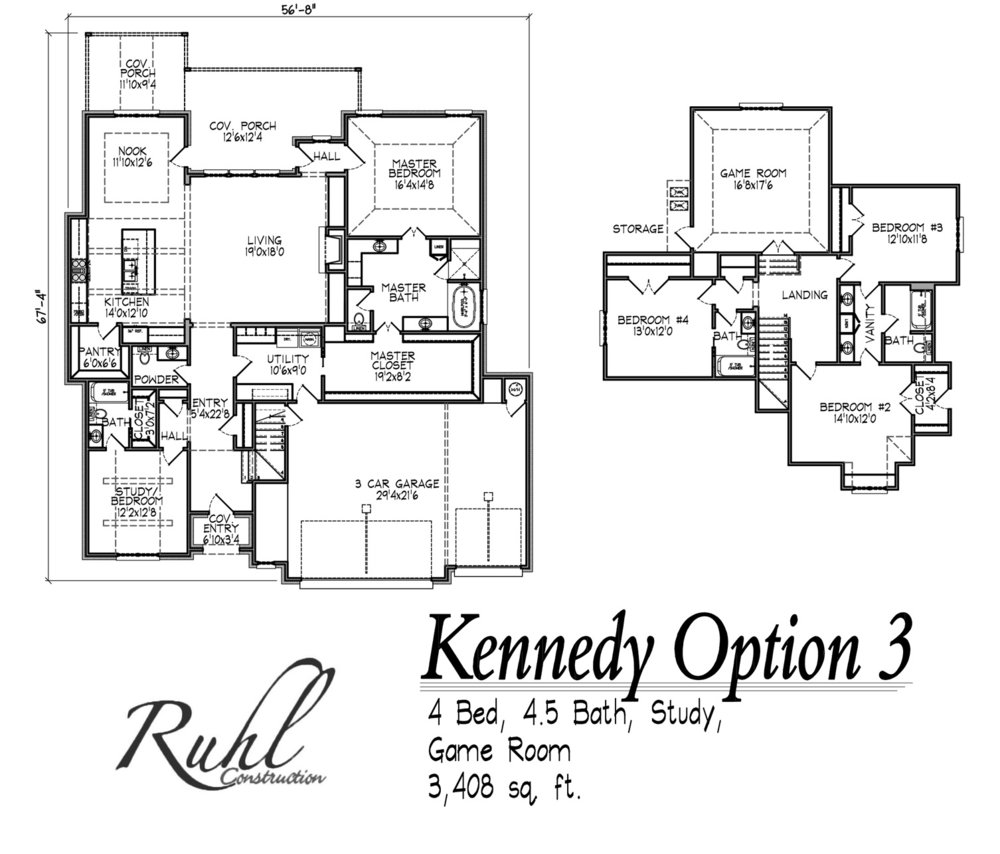 KennedyOption3Floorplan.jpg