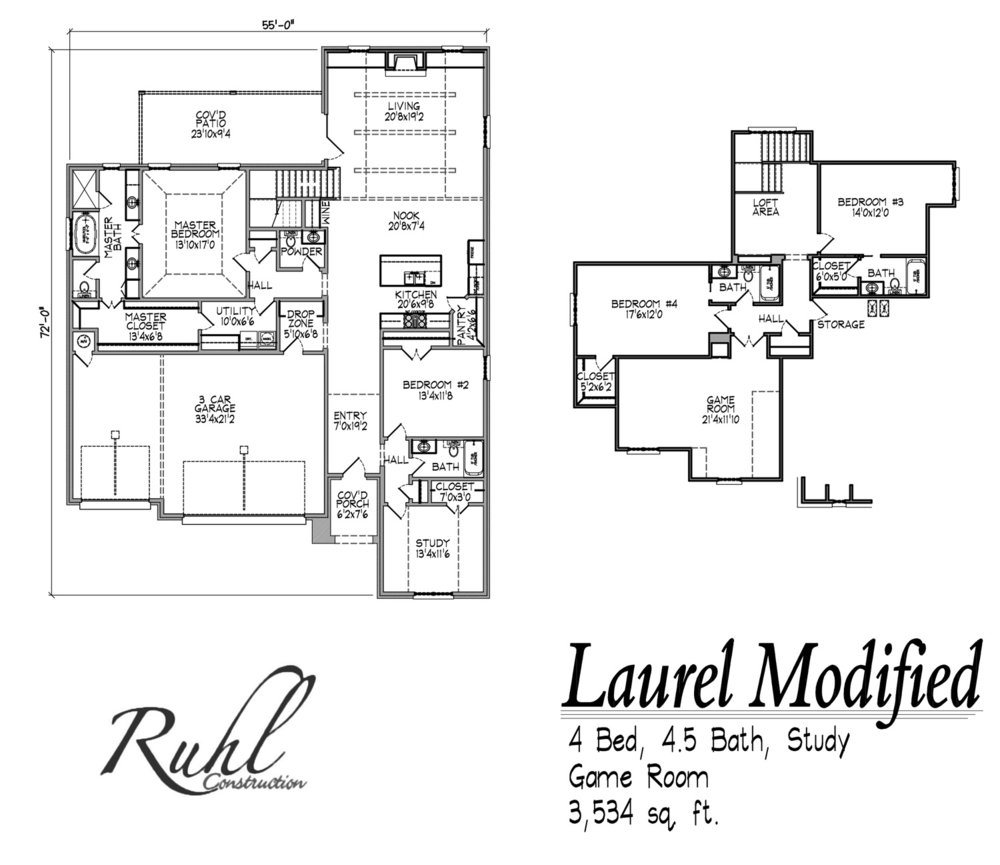 LaurelFloorplan.jpg