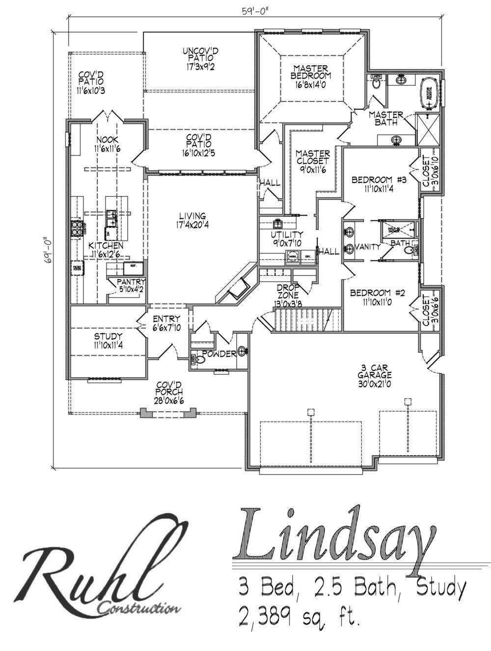 LindsayFloorplan.jpg