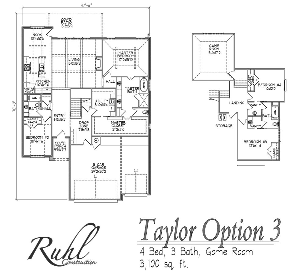 TaylorOption3Floorplan.jpg