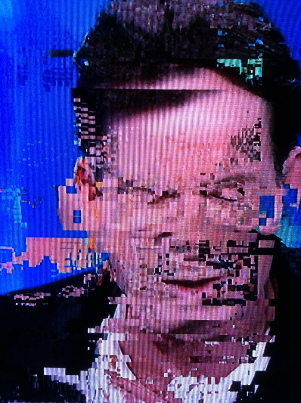 Disintegration-02.jpg