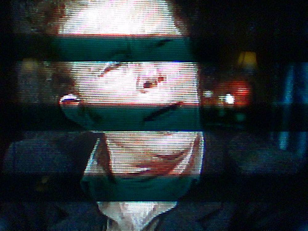 Tom-Waits.jpg