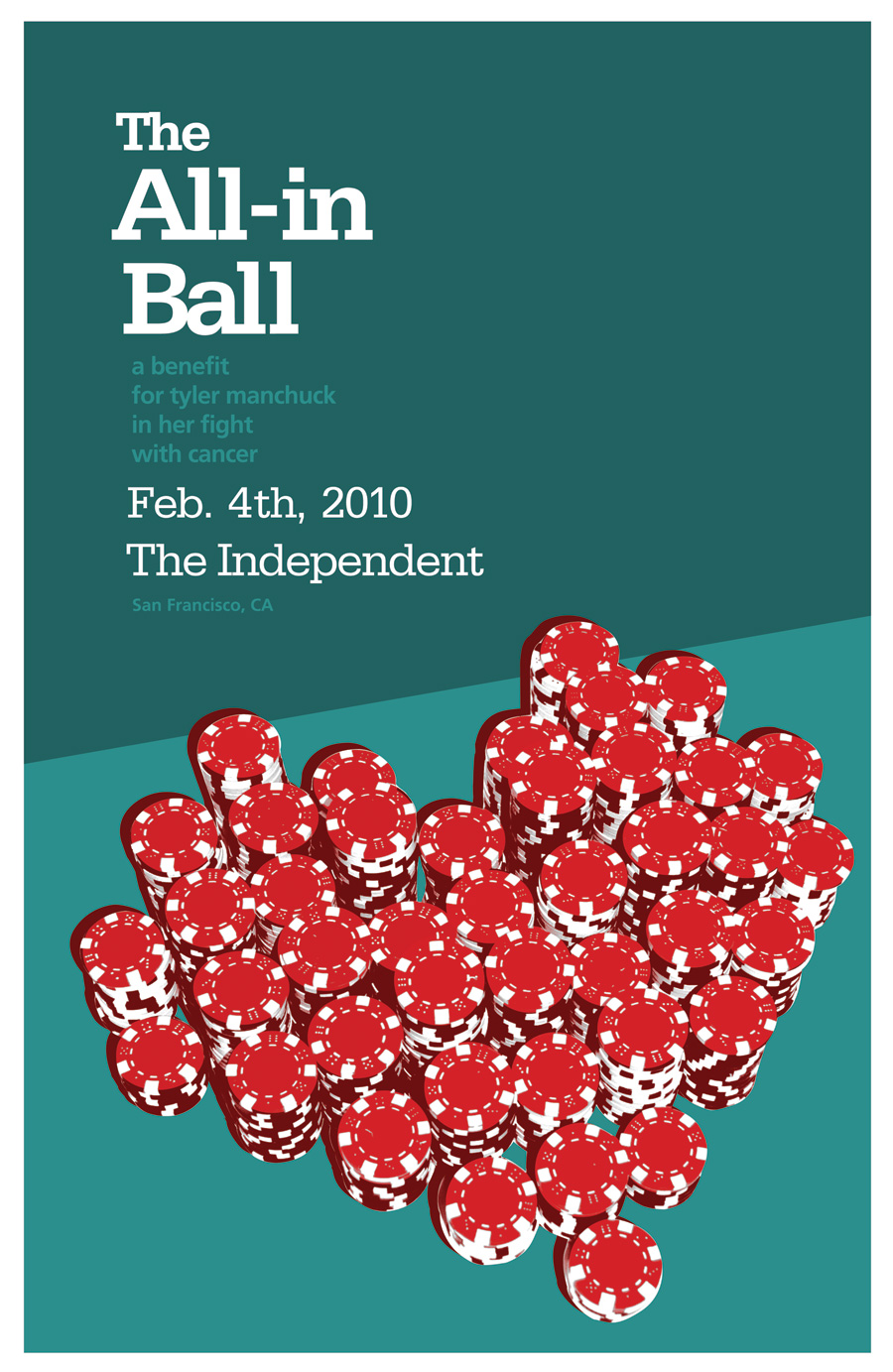 all-in-ball-poster.jpg