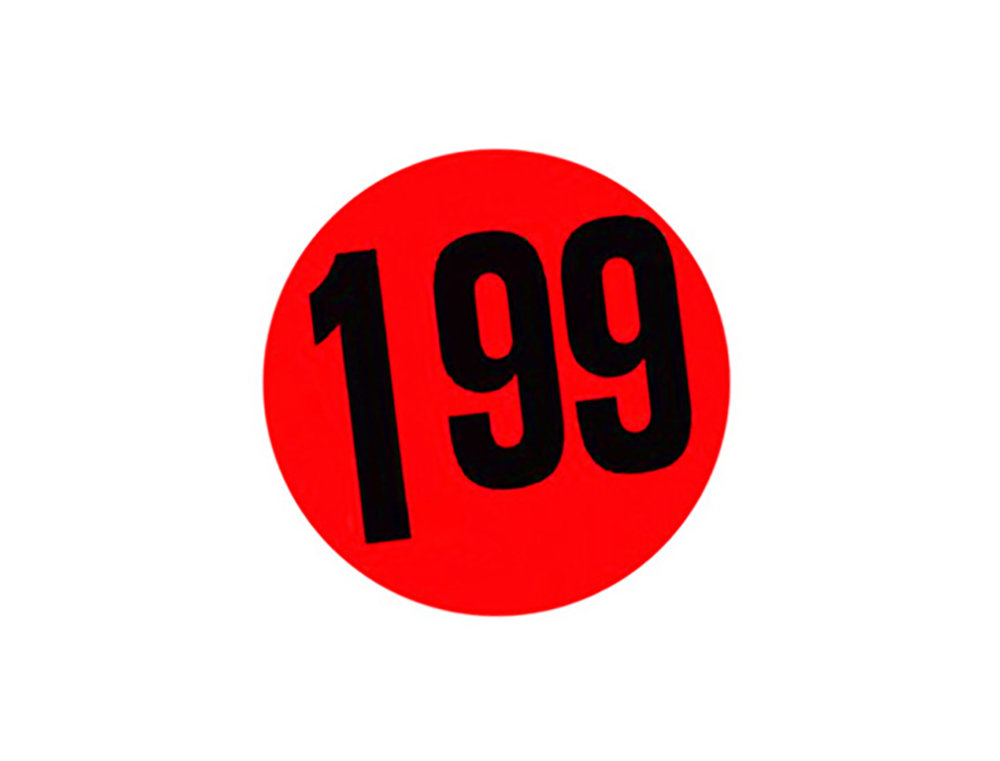 199-Logo-4.jpg