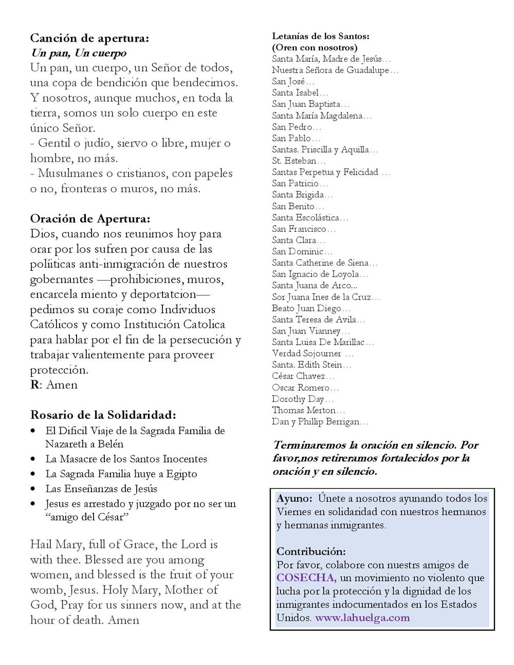 program_lenten action_3 espanol-page-002.jpg
