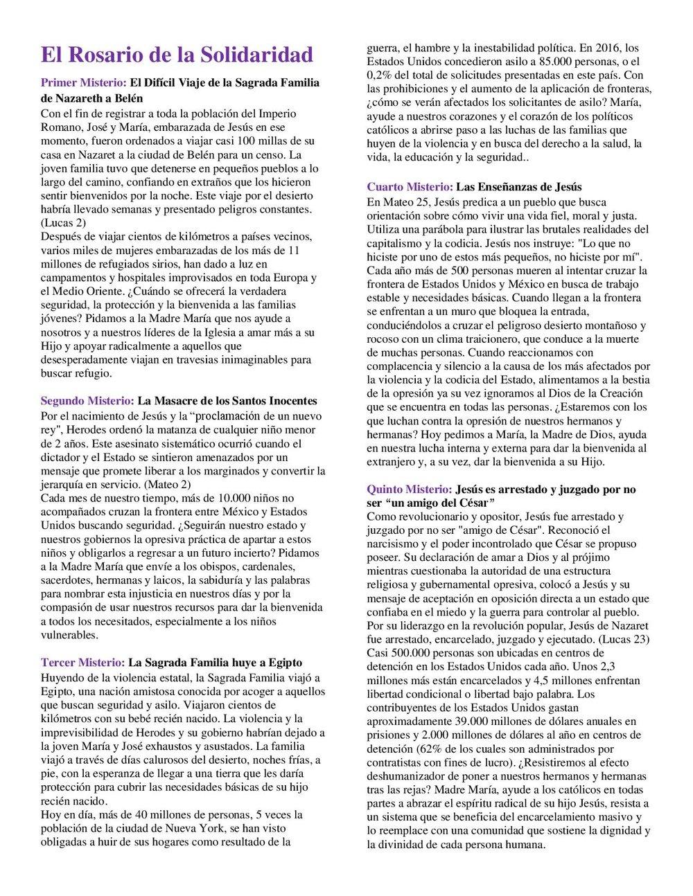 Rosary_Prayers_español-page-001.jpg