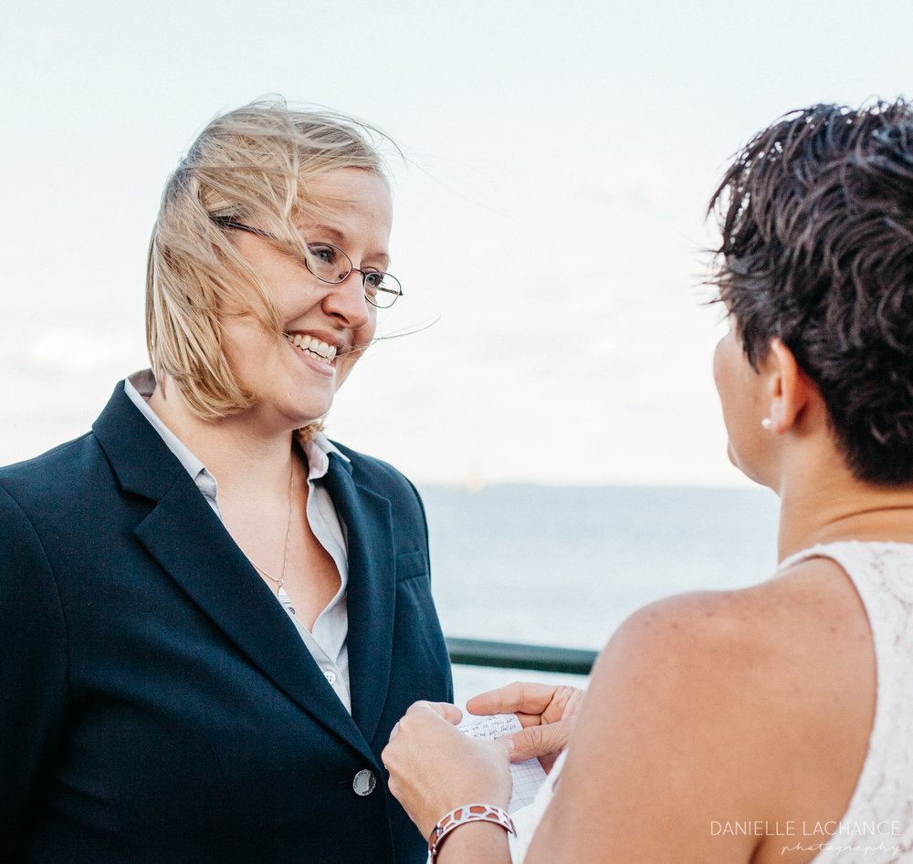 southern-maine-elopement-photographer (13 of 30).JPG