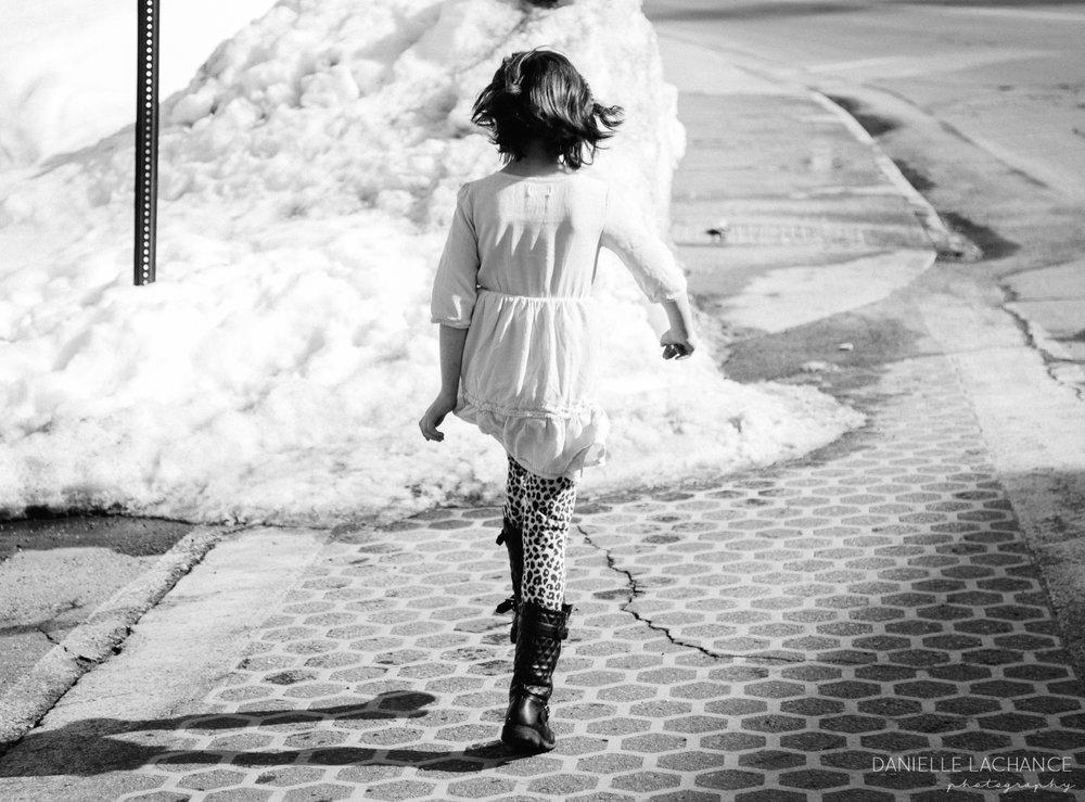 maine-children-photographer-2.jpg