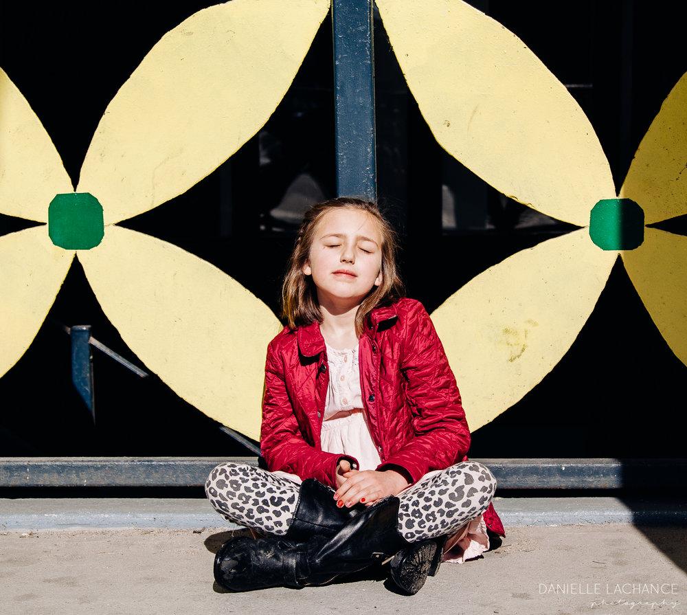 maine-children-photographer-8.jpg