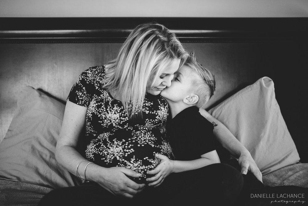 maine-maternity-photography-4.jpg