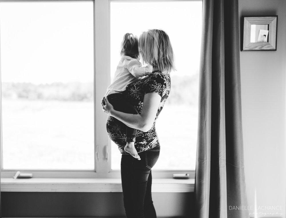 maine-maternity-photography-9.jpg