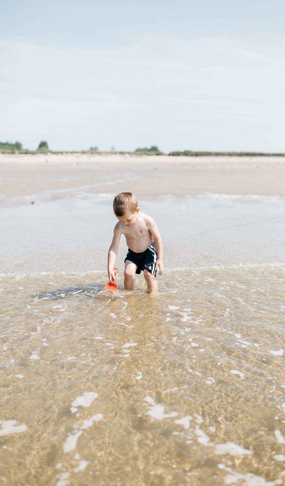 maine-photographer-family-children-lifestyle-documentary-beach-photography-8.jpg