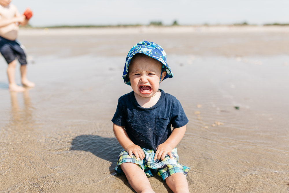 maine-photographer-family-children-lifestyle-documentary-beach-photography-11.jpg