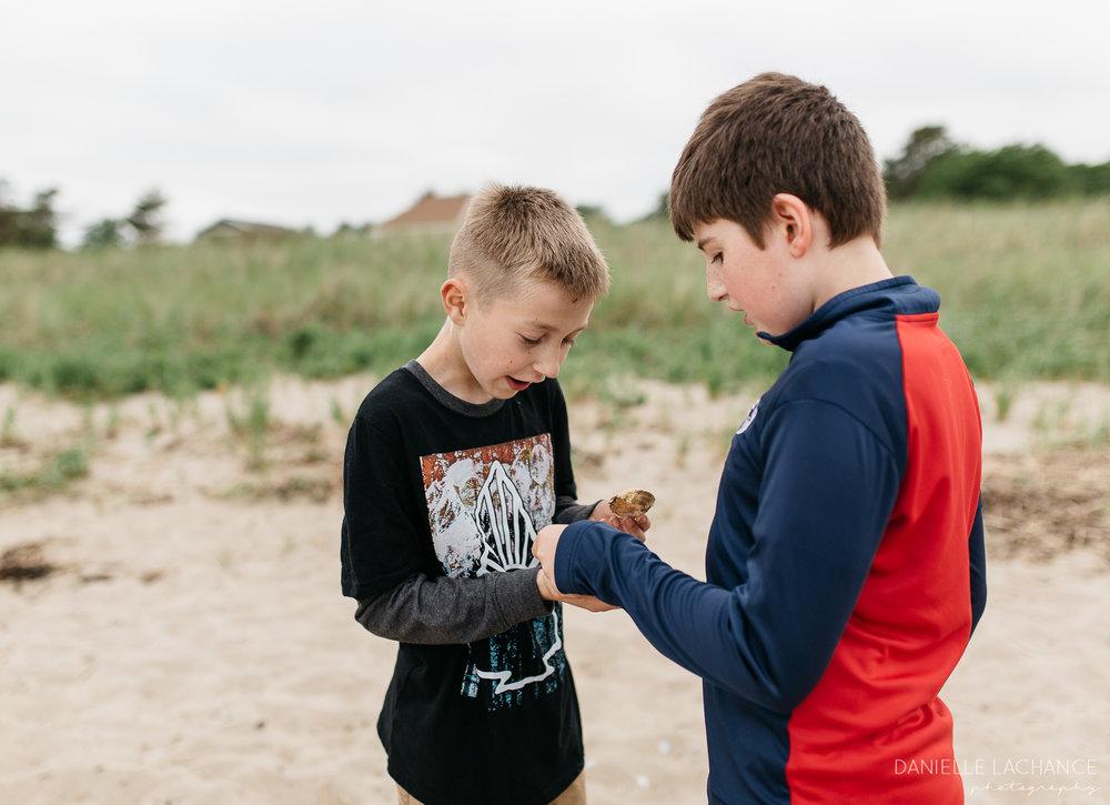maine-family-lifestyle-photographer-southern-maine-biddeford-saco-beach-photography-5.jpg